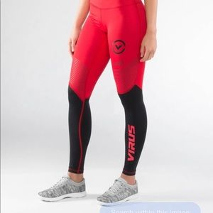 Like new Virus Eco 21.5 Pants